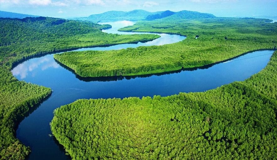http://fotos.hellotrip.es/costa-rica/Costa_Rica_Corcovado_rio_Sierpe.jpg