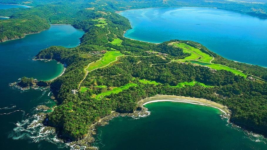 http://fotos.hellotrip.es/costa-rica/Costa_Rica_Guanacaste_costa_vista_area.jpg