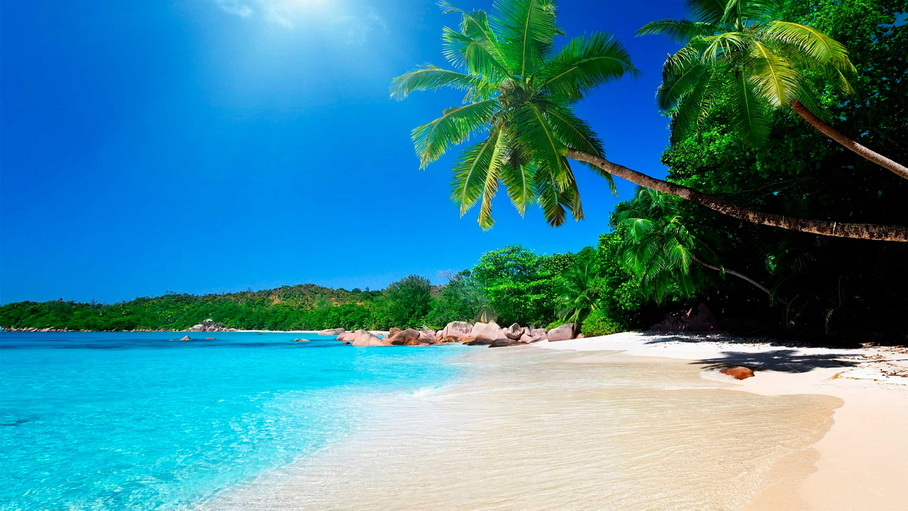 http://fotos.hellotrip.es/costa-rica/Costa_Rica_Guanacaste_playa.jpg
