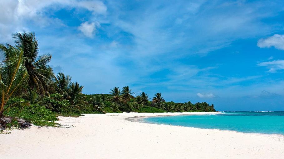 http://fotos.hellotrip.es/costa-rica/Costa_Rica_Manuel_Antonio_Playa_Tamarindo.jpg