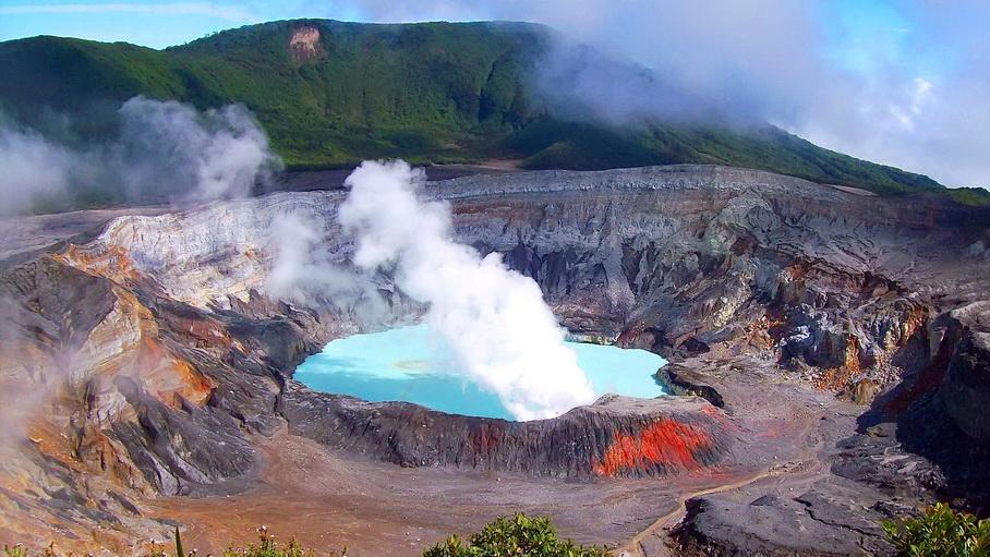 http://fotos.hellotrip.es/costa-rica/Costa_Rica_Monteverde_Volcan_Poas.jpg