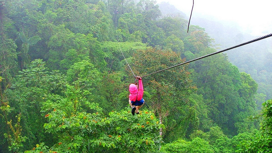 http://fotos.hellotrip.es/costa-rica/Costa_Rica_Monteverde_canopy_tour.jpg