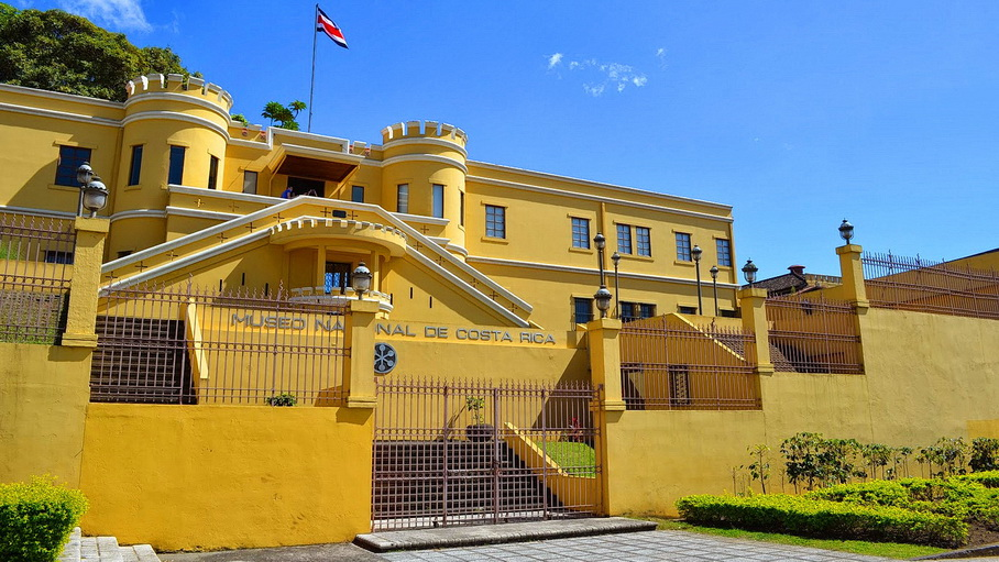 http://fotos.hellotrip.es/costa-rica/Costa_Rica_San_Jose_Museo_Nacional.jpg