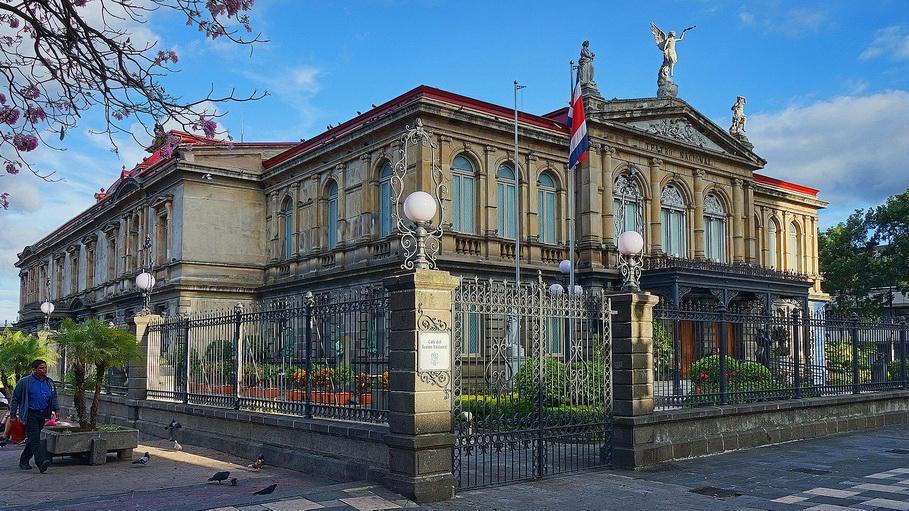 https://fotos.hellotrip.es/costa-rica/Costa_Rica_San_Jose_Teatro_Nacional_2.jpg
