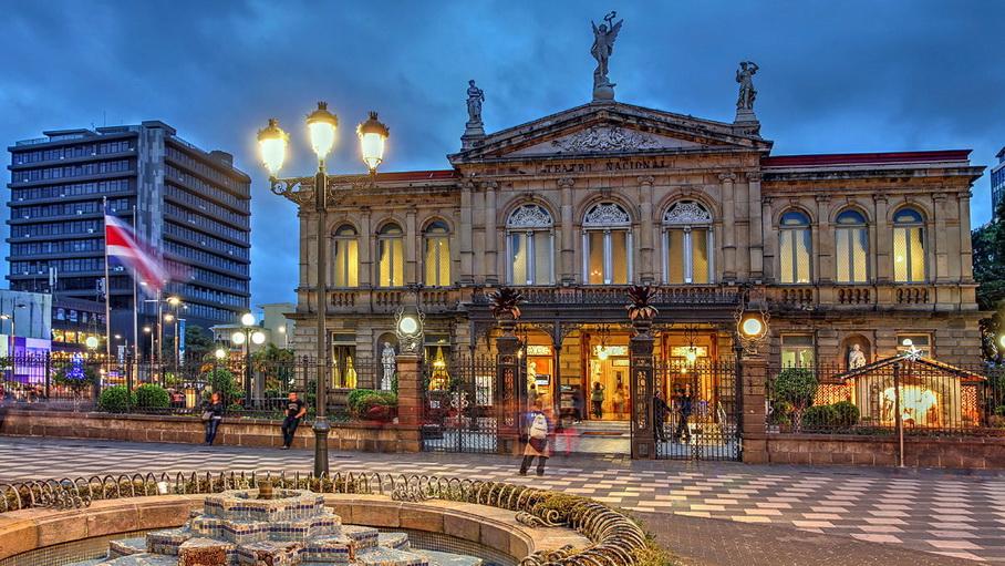 http://fotos.hellotrip.es/costa-rica/Costa_Rica_San_Jose_Teatro_Nacional_3.jpg