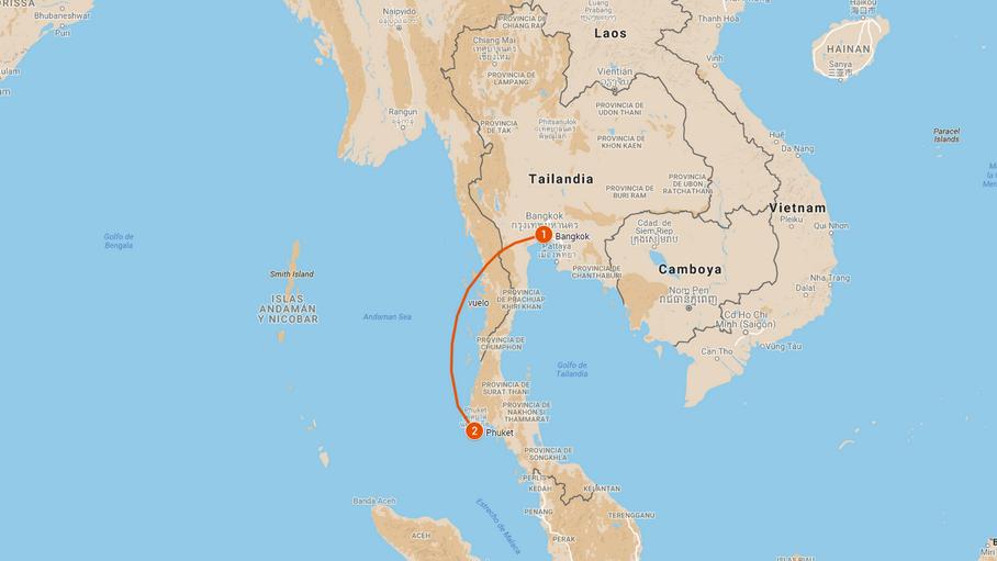 https://fotos.hellotrip.es/tailandia/Bangkok_playas_sur.png