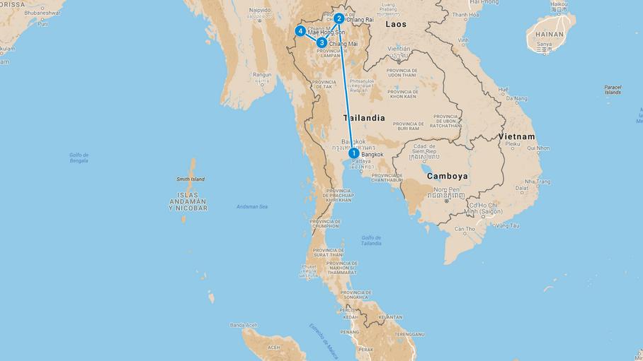 https://fotos.hellotrip.es/tailandia/Circuito_Triangulo_Oro_y_Mae_Hong_Son.png