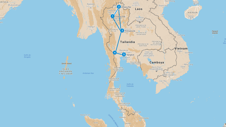 http://fotos.hellotrip.es/tailandia/Lo_mejor_de_Tailandia.png