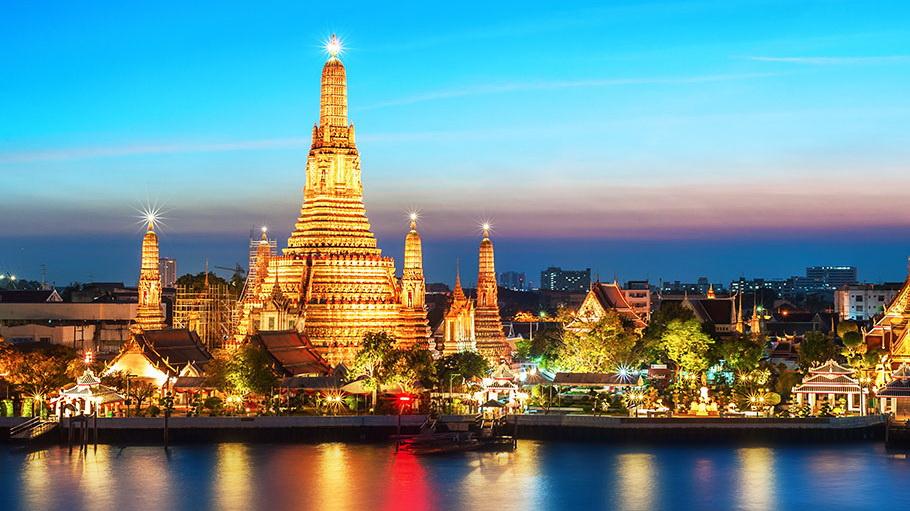 https://fotos.hellotrip.es/tailandia/Tailandia_Bangkok_Wat_Arun.jpg