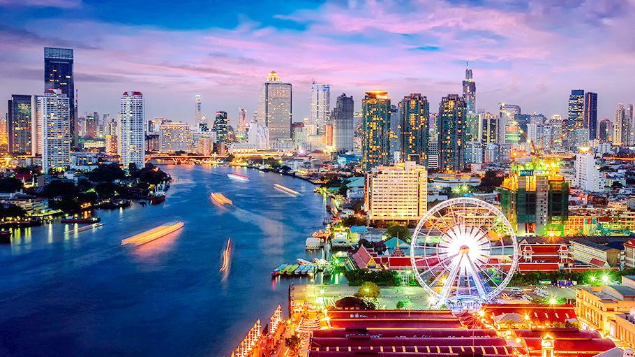 https://fotos.hellotrip.es/tailandia/Tailandia_Bangkok_noche.jpg