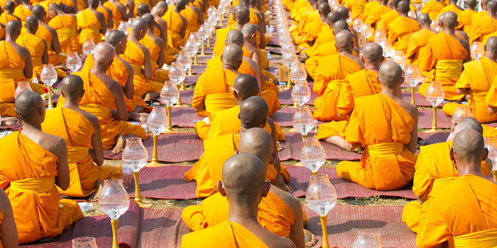 http://fotos.hellotrip.es/tailandia/Tailandia_budas.jpg