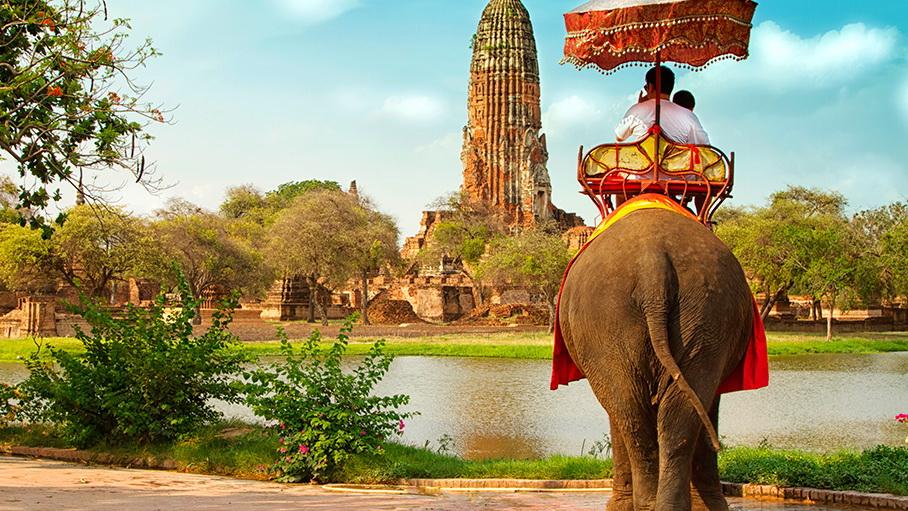 http://fotos.hellotrip.es/tailandia/Tailandia_elefante.jpg