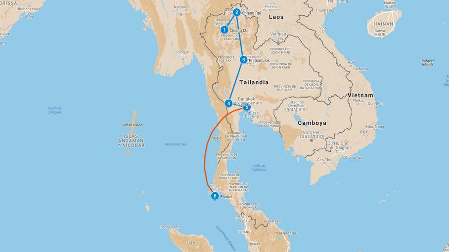 http://fotos.hellotrip.es/tailandia/Tailandia_norte_sur.png