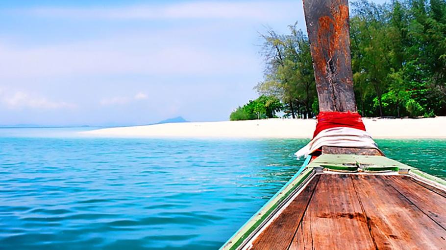 http://fotos.hellotrip.es/tailandia/Tailandia_playas_sur.jpg