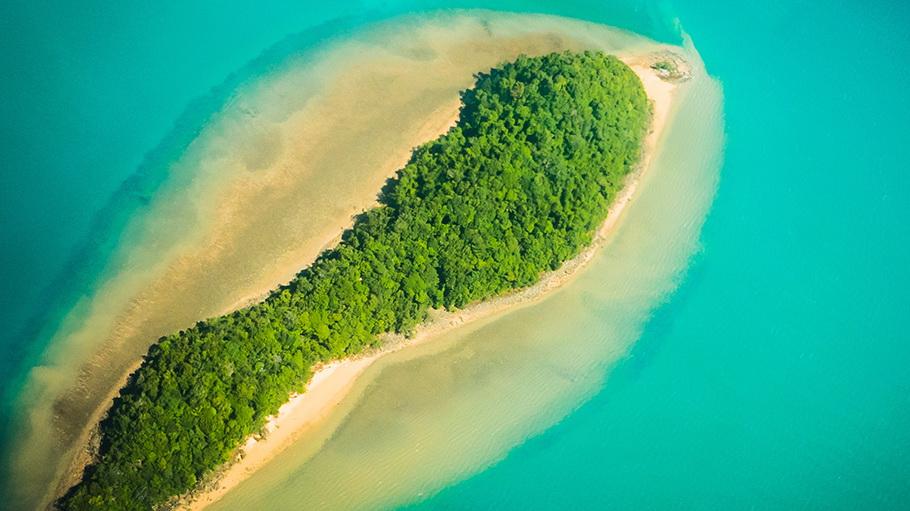 http://fotos.hellotrip.es/tailandia/Tailandia_sur_playas_Phuket.jpg