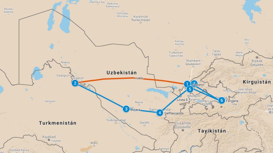 http://fotos.hellotrip.es/uzbekistan/Circuito_Uzbekistan_Ruta_Seda.png