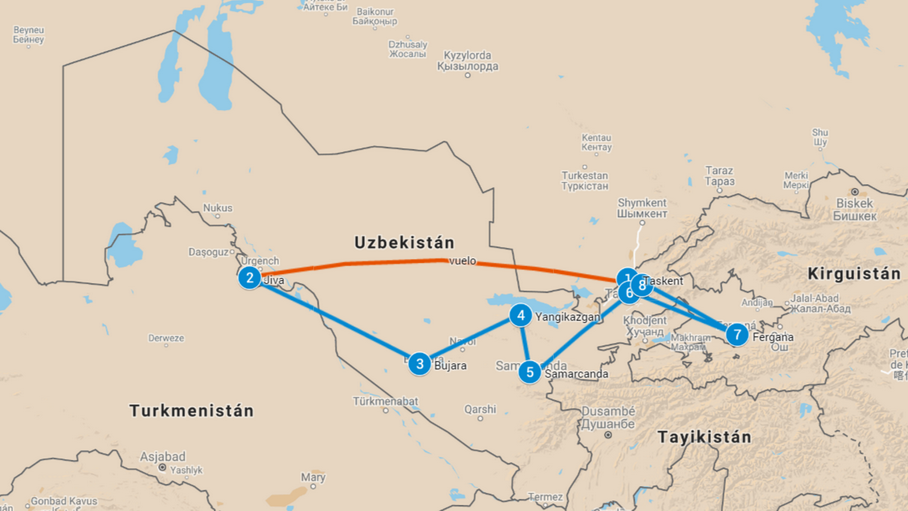 https://fotos.hellotrip.es/uzbekistan/Circuito_completo_Uzbekistan.png