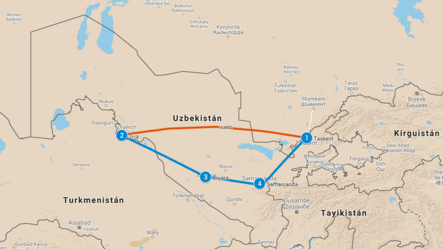 http://fotos.hellotrip.es/uzbekistan/Lo_mejor_de_Uzbekistan.png
