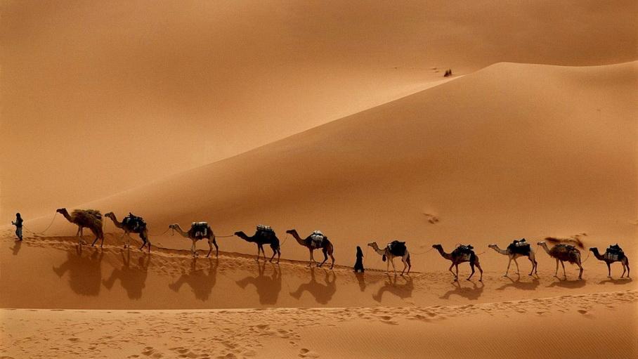http://fotos.hellotrip.es/uzbekistan/Uzbekistan_Kyzyl-Kum_desierto.jpg