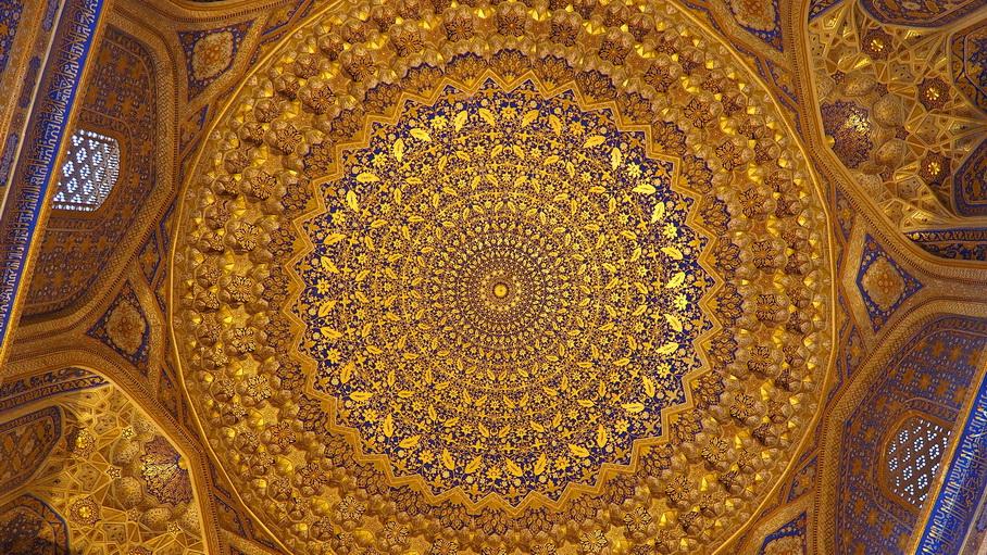 http://fotos.hellotrip.es/uzbekistan/Uzbekistan_Samarcanda_Rejistan_Madraza_Tilla-Kari.jpg