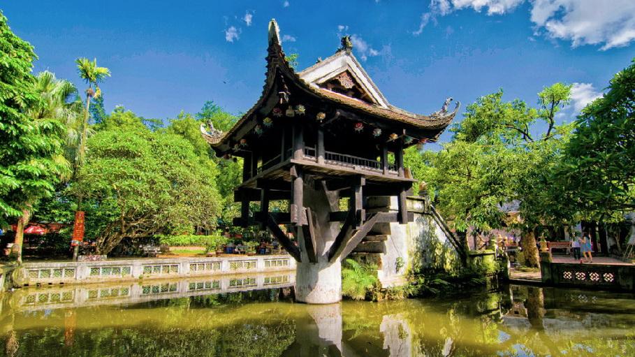 http://fotos.hellotrip.es/vietnam/Vietnam_Hanoi_Pagoda_de_Un_Pilar.jpg