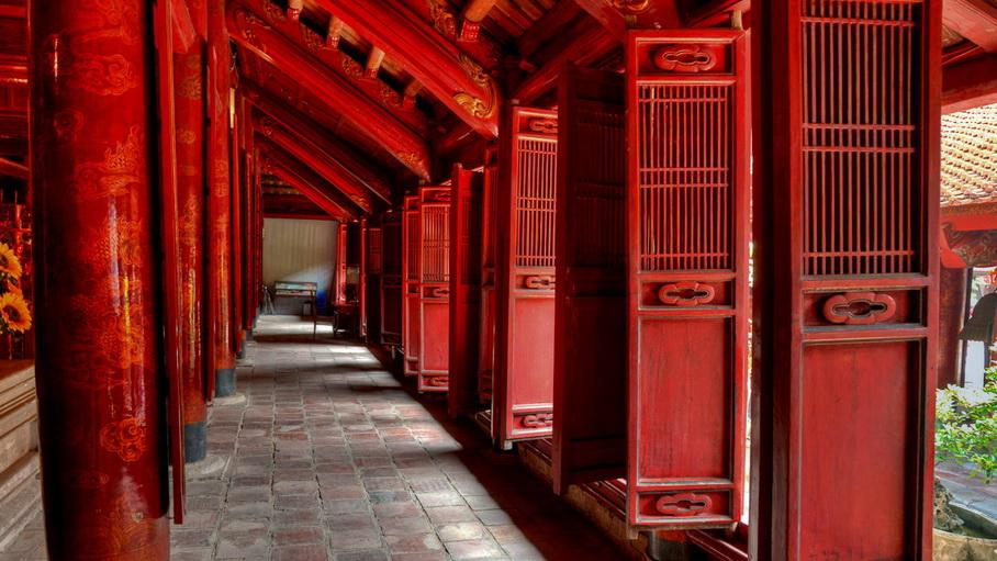 https://fotos.hellotrip.es/vietnam/Vietnam_Hanoi_Templo_de_la_Literatura.jpg