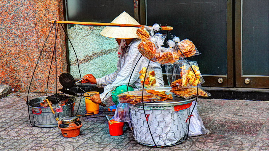 http://fotos.hellotrip.es/vietnam/Vietnam_Hanoi_mercado_Dong_Xuan.jpg
