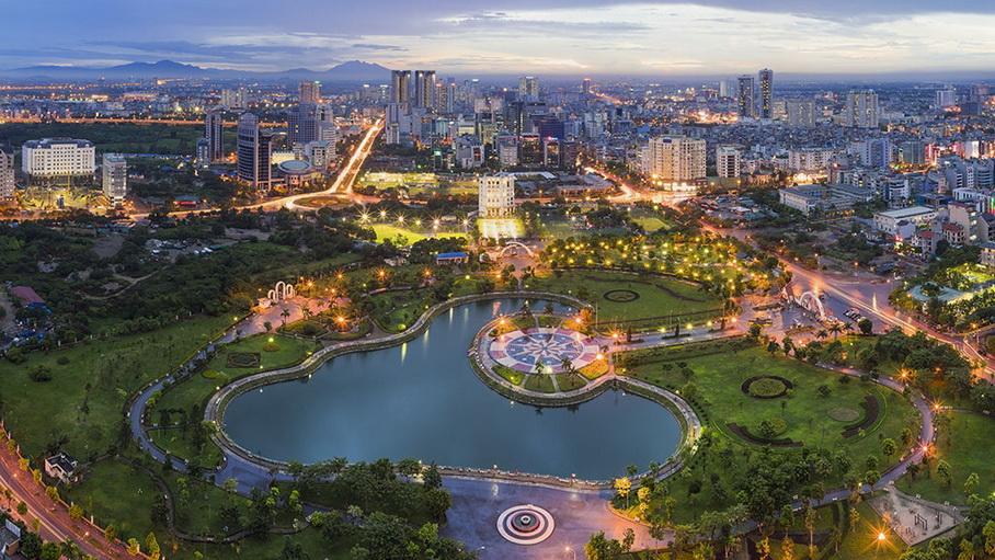 http://fotos.hellotrip.es/vietnam/Vietnam_Hanoi_vista_aerea.jpg