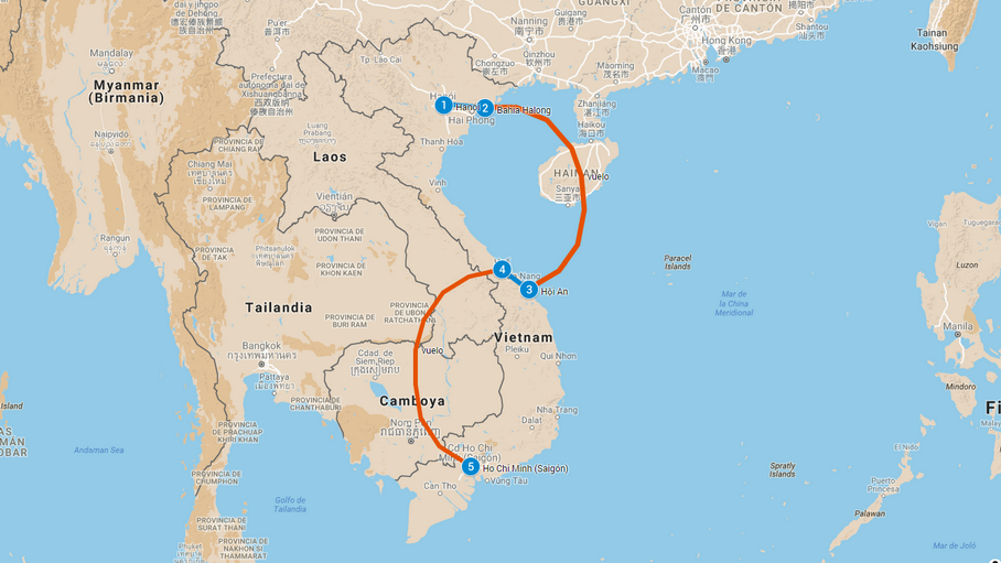 https://fotos.hellotrip.es/vietnam/Vietnam_Norte_Sur.png