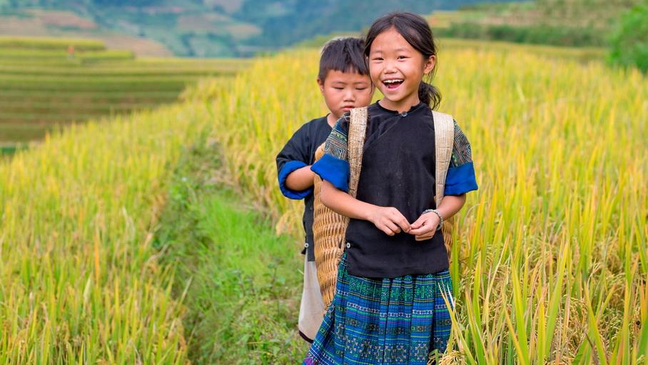 https://fotos.hellotrip.es/vietnam/Vietnam_Sa_Pa_Lao_Cai.jpg