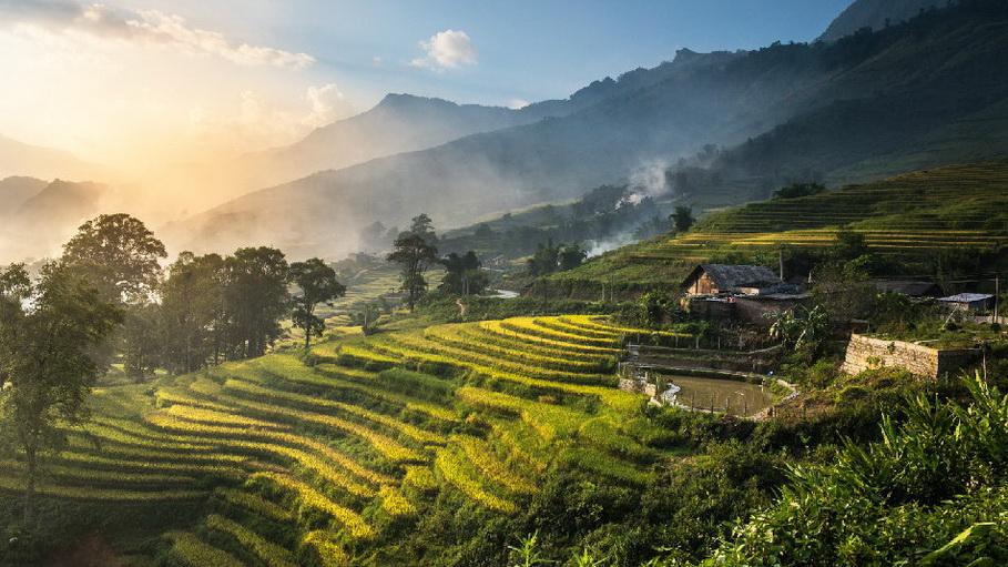 http://fotos.hellotrip.es/vietnam/Vietnam_Sa_Pa_pueblo.jpg